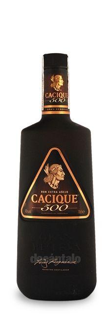 Cacique Buy rhum produced in Venezuela. Tequila, Vodka, Rum Bottle, Whiskey Bottle, Label Design, Package Design, Whisky, Alcoholic Drinks, Beverages