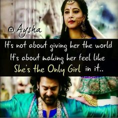 """""""My 🌏into her and her world is mine"""" Qoutes About Love, True Love Quotes, Strong Quotes, Positive Quotes, Learn To Fight Alone, Bollywood Quotes, Love Breakup, Movie Lines, True Feelings"""