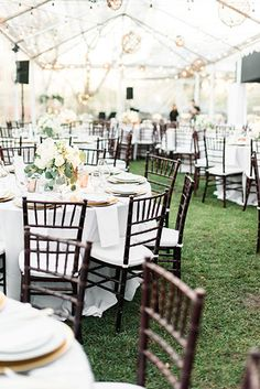 Chic Elegance Dcor Leilani Weddings Decor Pinterest Event