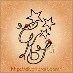 #ladybug #tattoo #logos CKS