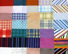 #promotion on #cotton and blend cotton #fabrics  www.maebaint.it