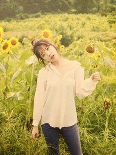 Korean Girl, Asian Girl, K Idol, Soyeon, Korean Celebrities, Kpop Fashion, Korean Actresses, Korean Singer, Kpop Girls