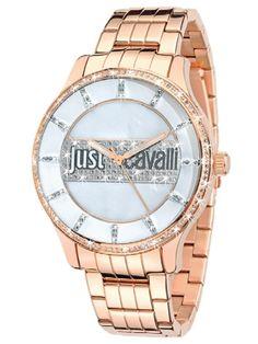 JUST CAVALLI HUGE | R7253127515