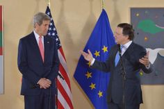 Counting spillovers from the fast track EU-US free trade agreement