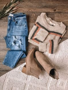 Cute Fall Outfits, Winter Fashion Outfits, Fall Winter Outfits, Autumn Winter Fashion, Trendy Outfits, Mode Simple, Mein Style, Looks Chic, Swagg