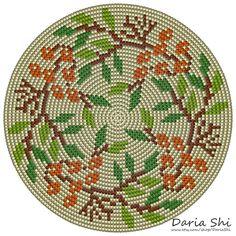 New crochet bag tapestry design Ideas Mochila Crochet, Tapestry Crochet Patterns, Fashion Art, Fashion Design, Tapestry Bag, Photo Tapestry, Bag Pattern Free, Tapestry Design, Crochet Handbags
