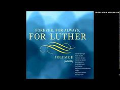 For You To Love - Jeff Lorber