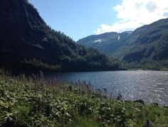 10.07.14 Aurlandsdalen