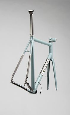In a best world you could buy any bike you wanted at a price you might pay for, however in the real life mountain biking costs differ extremely. Bicycle Paint Job, Bicycle Painting, Titanium Bike, Bike Photography, Cruiser Bicycle, Cool Bike Accessories, Bike Frame, Bicycle Design, Road Bikes