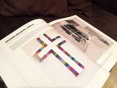 The Contemporary Art of Excellence Book Volume II is out! Available for sale on Amazon.