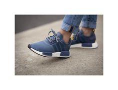 adidas Originals Nmd R1 - S31514 | everysize.com
