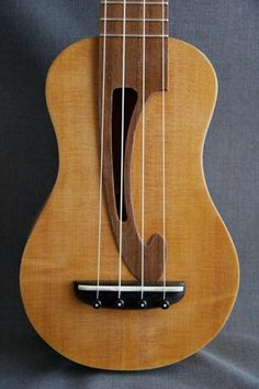 Save the Earth! It's the only planet with awesome musical instruments! http://www.bytowninstruments.com/collections/bytown-ukuleles-custom-luthier-built-ukuleles