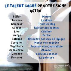 Virgo Zodiac, Zodiac Quotes, Zodiac Cancer, Astrology Signs, Zodiac Signs, Zodiac Stories, Cancer Quotes, Sign Quotes, Weird Facts