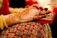 Xyra's elements photography Beautiful Mehndi, Beautiful Bride, Beautiful Hands, Mehndi Desgin, Henna Designs, Dulhan Dress, Pakistani Dresses, Bridal Looks, Bridal Style