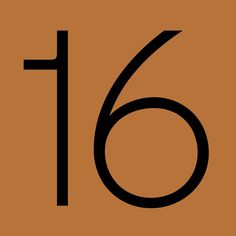 Modern, minimalist typography on retro colors in black, elegant verve and chic logo design inspiration. Typography Layout, Typography Letters, Graphic Design Typography, Lettering Design, Graphic Art, Design Logo, Web Design, Type Design, Typography Inspiration