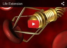 Life Extension by Christopher Barnatt | This video explains how genetic medicine, nanotechnology, bioprinting, cryonics and several other developments may in future be used to increase the human lifespan.