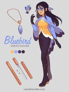 miraculous ladybug oc dragonfly - Google Search