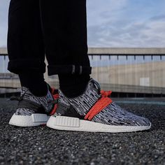 brand new d918e a0744 56 Best NMD XR1 images in 2017 | Trainer shoes, Loafers ...