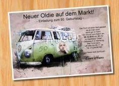 EInladungskarte Kinderfotos http://www.carteland.de/einladungskarten/einladungskarten-geburtstag ...