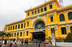 https://www.lonelyplanet.com/vietnam/ho-chi-minh-city/activities/sightseeing-tours/full-day-historical-discovery-tour-ho-chi-minh-city