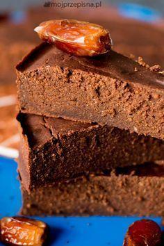 Czekoladowe+ciasto+z+kaszy+gryczanej
