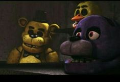 Fnaf Golden Freddy, Freddy S, Fnaf Wallpapers, Freddy Fazbear, Bandy, Markiplier, Five Nights At Freddy's, Pasta, Games