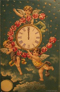http://creativenn.blogspot.com/2011/12/blog-post_293.html