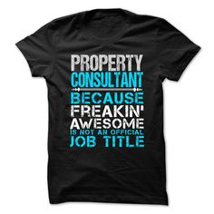 Love being an Awesome PROPERTY CONSULTANT T-Shirts, Hoodies. CHECK PRICE ==► https://www.sunfrog.com/No-Category/Love-being-an-Awesome-PROPERTY-CONSULTANT.html?id=41382