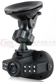 2013 NEW hot sell 1080P HD dash cam $20~$30