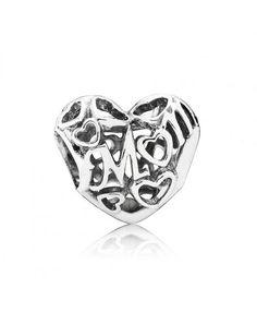 """Disney /""""Love/"""" Argent sterling .925 avec 3 cz /""""Love/"""" CRISTAUX Ring SZ 6 7 /& 8"""