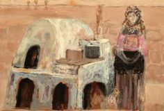 Imagini pentru mihai grecu Painters, Art, Art Background, Kunst, Performing Arts, Art Education Resources, Artworks