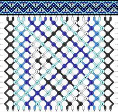 XLZWNyRWtL8.jpg (784×747)
