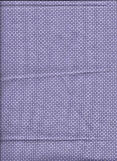 Debbie Mumm South Sea Imports Fabric by KellysCreations10 on Etsy