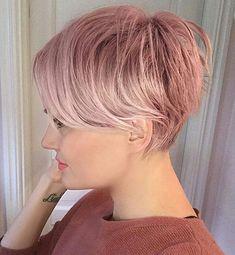 Een echte voorjaarskleuring met meer warmte: Strawberry Blonde is een perfecte keus! - Pagina 2 van 10 - Kapsels voor haar