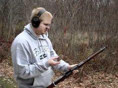 The M95 Steyr Mannlicher Rifle: A bargain bolt action