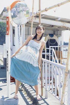 yui aragaki|新垣結衣