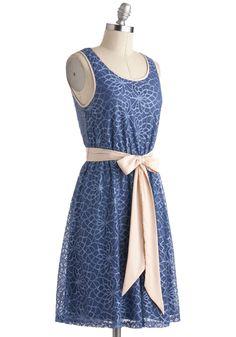 Slate of the Union Dress $74.99