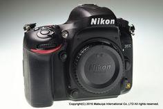 Nikon D610 Body 24.3 MP Digital Camera Shutter Count 13957 Excellent+ #Nikon