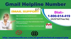 Gmail Helpline Number 1800614419  #Email #Gmail #gmailsupport #australia #sydney #queensland #brisbane #melbourne #canberra #goldcoast #perth #hobart #Adelaide #tasmania #Victoria #nsw #love #follow #followme #Monday For More Help Visit Us:- https://goo.gl/x89rbA