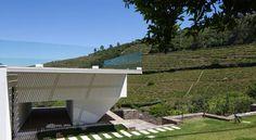 Quinta De Casaldronho Wine Hotel - Lamego