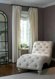 French Country Decor & French Country Decorating Ideas | Country ...