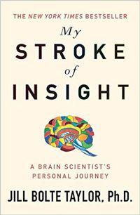 stroke-insight