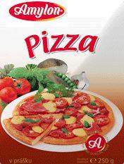 images/amylon/produkty/pizza.png