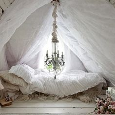 Simple Tricks Can Change Your Life: Finished Attic Skylight attic remodel apartment therapy.Attic Storage Books attic remodel how to. Attic Renovation, Attic Remodel, Attic Rooms, Attic Spaces, Attic Bed, Attic Loft, Attic Apartment, Attic Bathroom, Attic Library