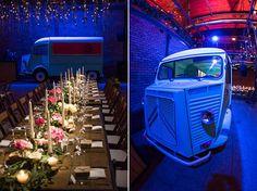 unconventional-wedding-reception-ideas