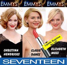 Elizabeth Moss, Seventeen, Red Carpet, Movie Posters, Inspiration, Biblical Inspiration, Film Poster, Billboard, Film Posters