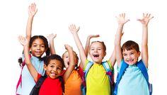 R4K: Maryland's Early Childhood Comprehensive Assessment System