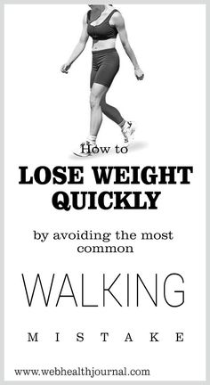 Walking is something which comes quickly to everybody. But strolling within the method that is correct? #fitness #fitness_tips #cardio #exercise #health_fitness #workouts #weight_loss #lose_weight #belly_fat #flat_belly