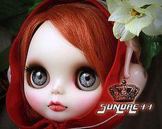 sundae44_custom_blythe   Flickr - Photo Sharing!