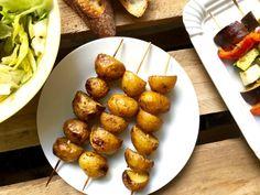 img_2635-2 Vegans, Potatoes, Vegetables, Food, Vegan Recipes, Tutorials, Koken, Food Food, Potato